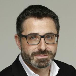 Dr Philippe Azoulay - Médecin morphologique et anti-âge