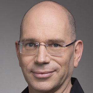 Chirurgien plasticien Tel Aviv