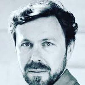 Jean-Yves Goar
