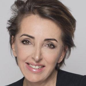Dr Valérie Leduc