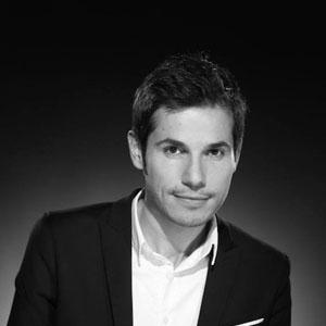 Dr James Schinazi- médecin esthétique