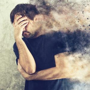 Le stress au travail : un enjeu de santé
