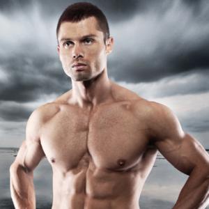 Cinq profils d'hommes qui « consultent » un coach sportif