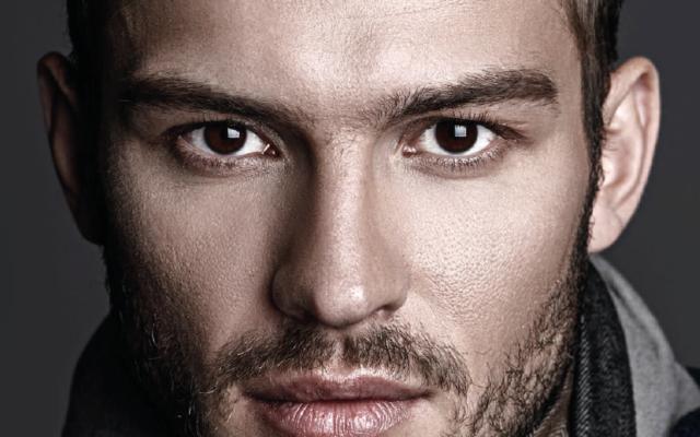 La chirurgie esthétique du visage au masculin