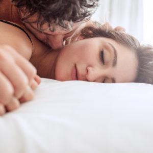 Pénoplastie à l'acide hyaluronique et sexualité chez l'homme