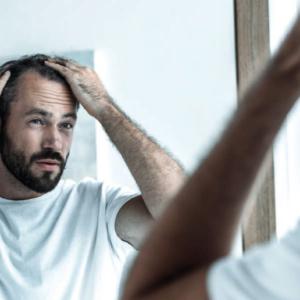 Des solutions sur mesure pour vos cheveux