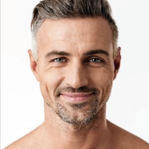 Pourquoi la calvitie chez les hommes n'est plus une fatalité