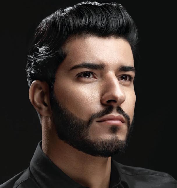Chirurgie esthétique cheveux