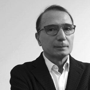 Dr Jean-Louis Briançon