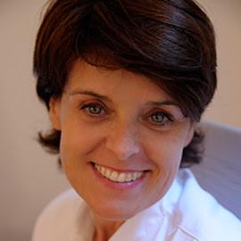 Dr Nadine Pomarède