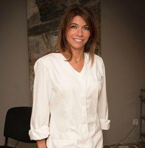 Dr Véronique Abou