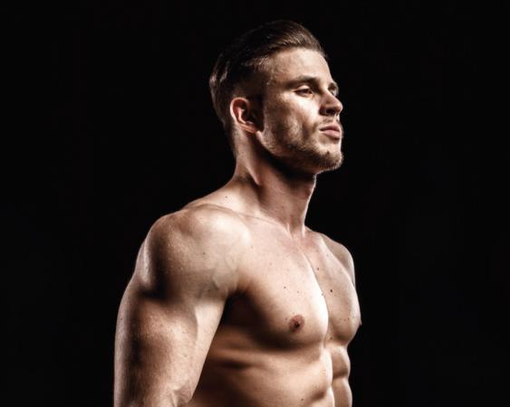 Fotona : une large gamme de traitements pour les hommes
